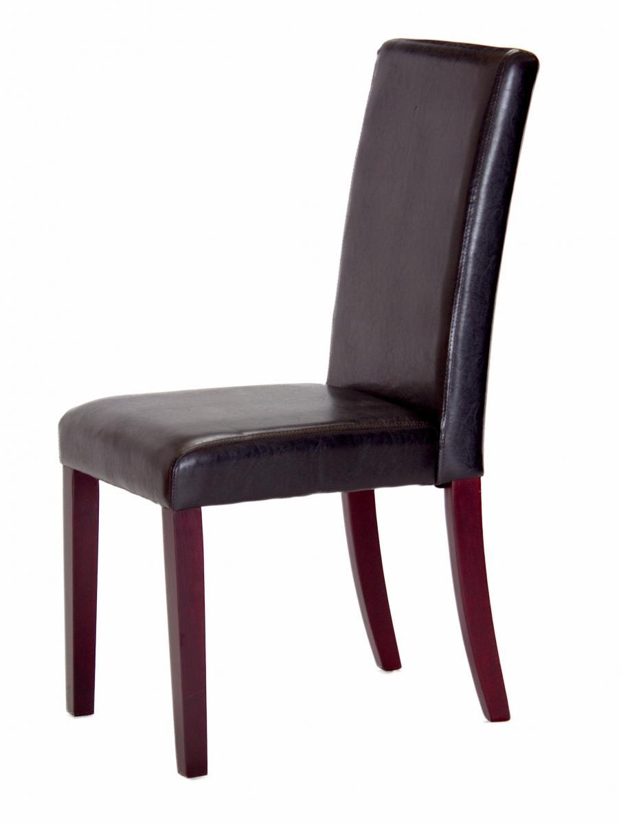 Spartan Chairs